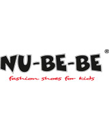 NU-BE-BE (X-kids)